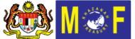 Pembekal Cenderahati Malaysia, Pembekal cenderamata Penang, Pembekal USB Pen Drive di Malaysia yang berkelulusan MOF