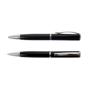 Metal pen - ST-PP-028