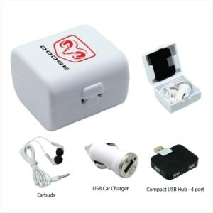 Travel adpator, USB Car Charger and headset supplier Malaysia, Penang, KL, Kedah, Johor, Melaka, Ipoh.