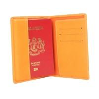 Passport holder supplier Malaysia, Passport holder wholesaler KL, Penang, Kedah, Johor, Melaka