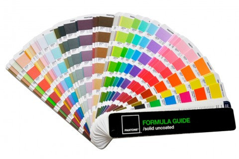 Pantone-Colour-Chart-480x320
