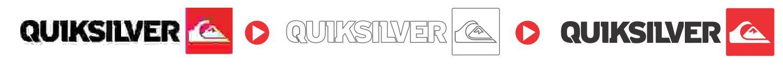logo-conversion-process