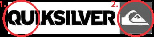 quicksilver-raster-file-700x170