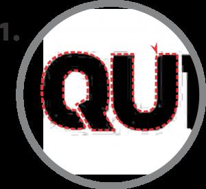 quik-logo-1-300x275