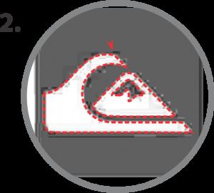 silver-logo2-300x271