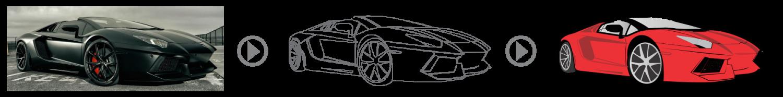 vector_file_lambo_full1-1500x186
