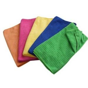 microfibre-towel