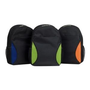 laptop-backpack-b275-epr-lb009