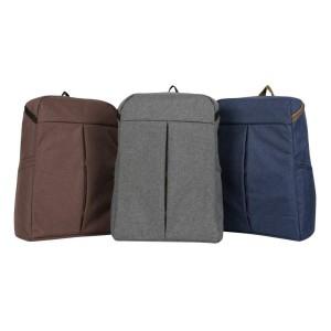 laptop-backpack-b286-epr-lb010