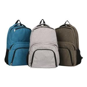 laptop-backpack-b287-epr-lb011sub