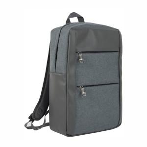 laptop-backpack-b304-epr-lb013