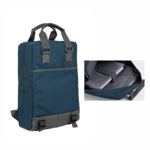 laptop-backpack-b305-epr-lb014