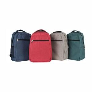 laptop-backpack-b307-epr-lb015