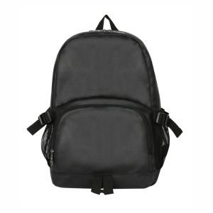 pu-laptop-backpack-b291-epr-lb017sub