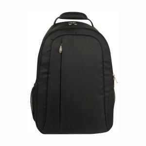 trendy-laptop-backpack-b269-epr-lb019