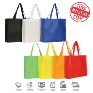 Non Woven Bag-A3 Size Main