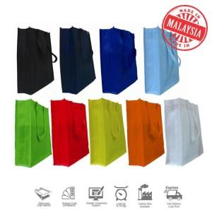 Non Woven Bag A4 Size