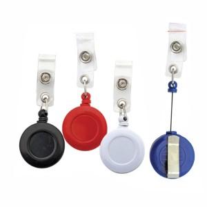 Yoyo pulley supplier Malaysia