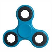 Fidget Spinner-Blue