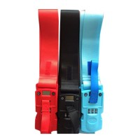 Luggage Belt Weighing Scale-5