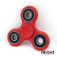 Red Spinner Main