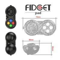 Fidget Pad-3