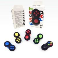 Fidget Pad KL, Penang, Fidget Toy - Complete Set