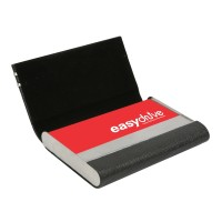 Name Card Holder- ECH-001-2