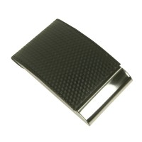 Name Card Holder- ECH-002-1