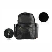 Foldable Backpack-Sub
