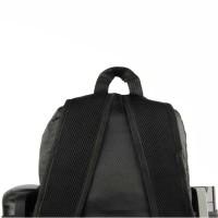 Foldable Backpack-Sub2
