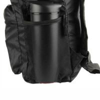 Foldable Backpack-Sub3
