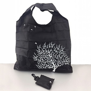 Foldable Polyester Bag Malaysia