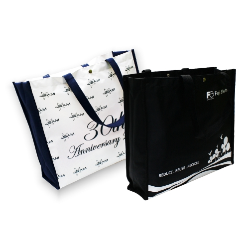 Polyester Bag BG-MB-008