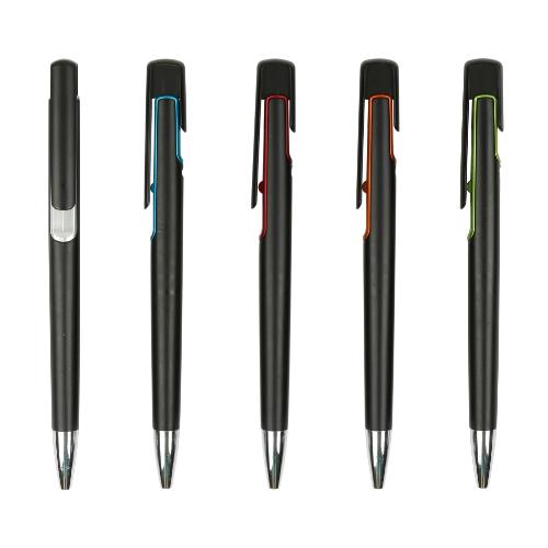 Wholesale ball pen Malaysia – ST-PP-012
