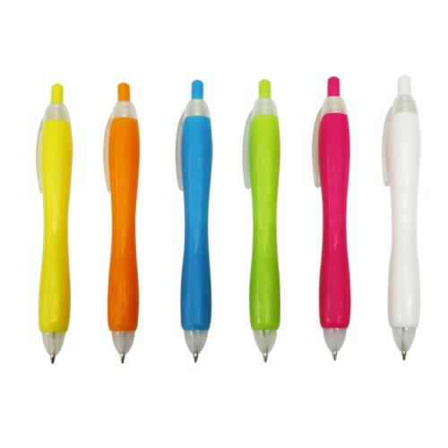 Ball pen murah – ST-PP-017
