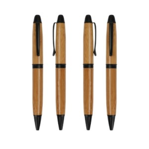 Wooden Ball Pen – ST-PP-031