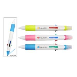 Highlighter Pen ST-PP-056
