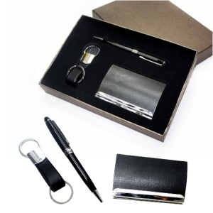 Stationery Gift Set-GS002