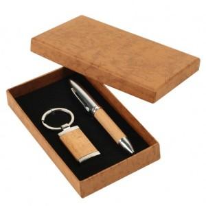 Wooden Gift Set-GS003