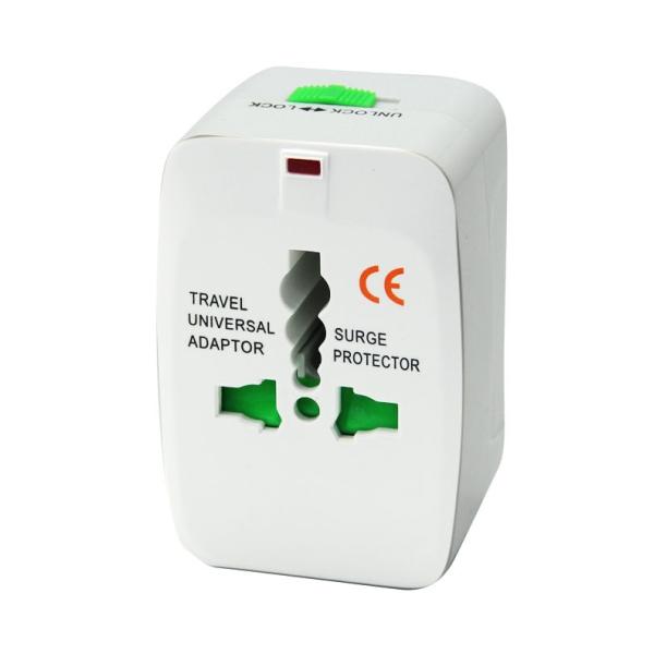 epr-tr005