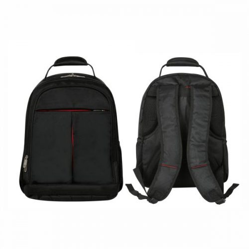 laptop-backpack-b294-epr-lb012-sub