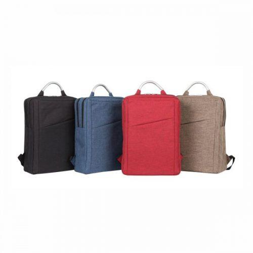 laptop-backpack-b311-epr-lb016