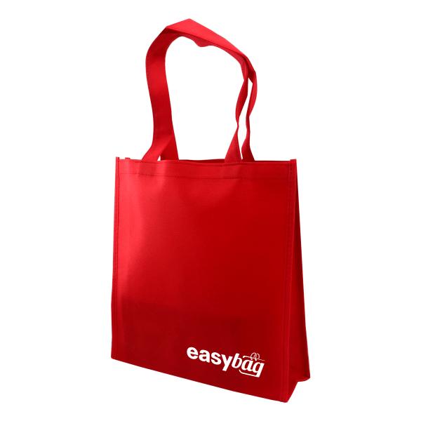 20c7fffe3d7f Non-Woven Bag (A4) . A4NWM-002 Supplier Malaysia