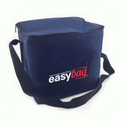Cooler Bag Malaysia