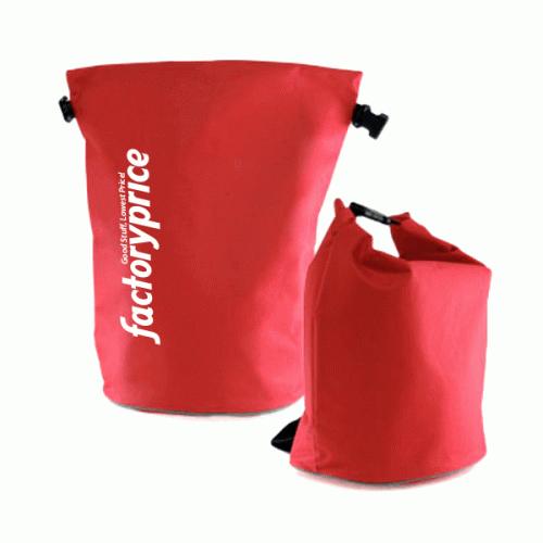 Duffle Bag Factory Price