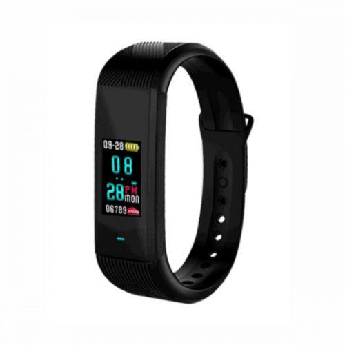 NIMBUS Smart Health Tracker-6