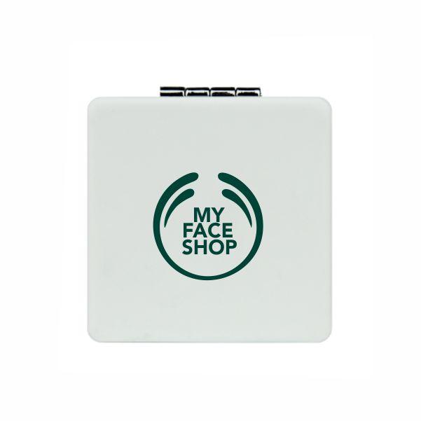 Compact Mirror Supplier Malaysia