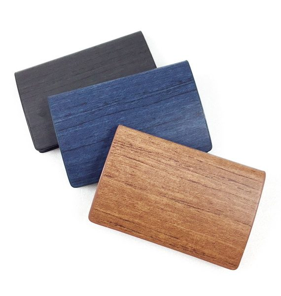 Card Holder Supplier Malaysia