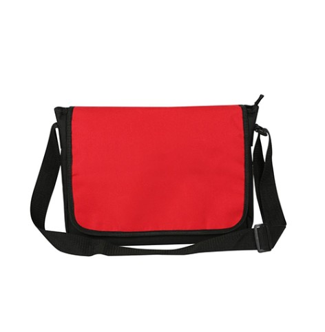Sling Bag – B298 – 1